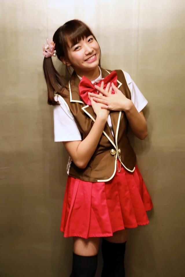 小野大輔さん・日野聡さん・興津和幸さんが歌う『Back Street Girls -ゴクドルズ-』主題歌が、iTunesほかにて先行配信スタート-11