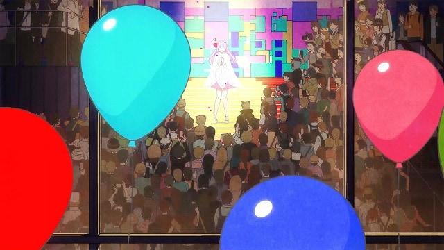 声優・蒼井翔太さん、自身11枚目となるシングルが制作決定! ライブツアー「蒼井翔太 LIVE 2019 WONDER lab. I」ファイナル公演で大発表-4