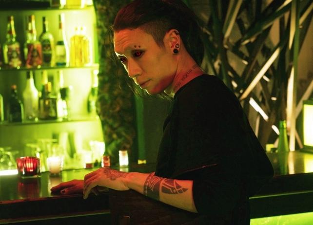 実写映画『東京喰種2(仮)』ウタ役は坂東巳之助が続投