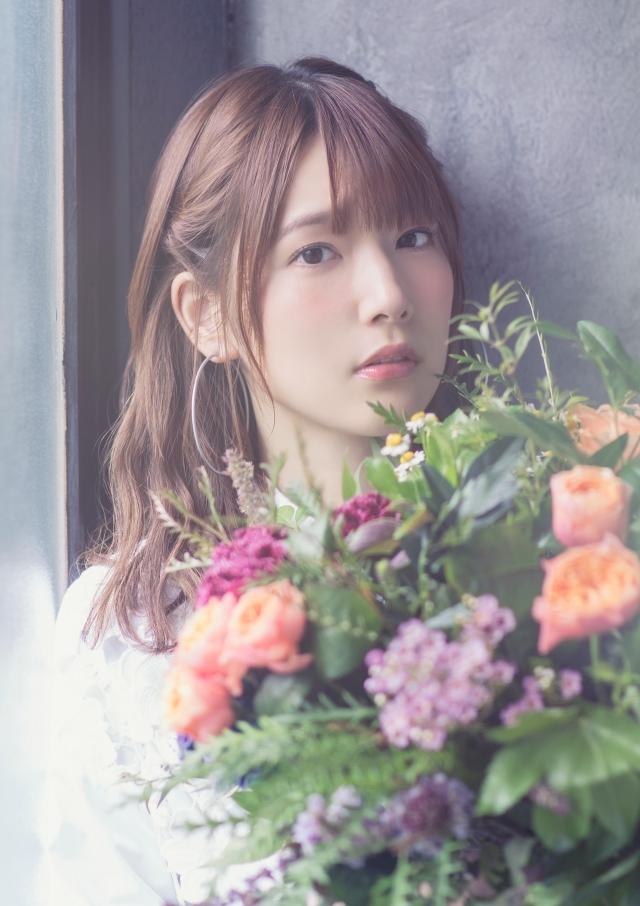 アニメ『MIX(ミックス)』あらすじ&感想まとめ(ネタバレあり)-4