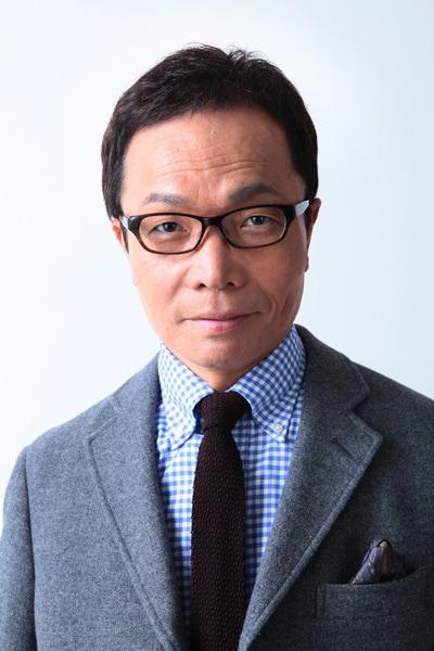 春アニメ『賢者の孫』ABCテレビ、TOKYO MX、AT-X、BS11にて2019年4月放送開始! オリバー=シュトローム役は森川智之に決定の画像-13