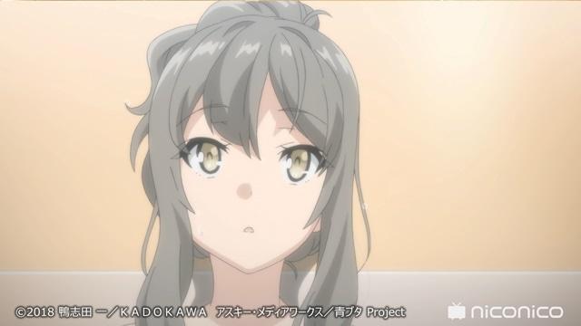 『ゾンビランドサガ』『ご注文はうさぎですか?』『ロウきゅーぶ!SS』ほか、アニメ「お風呂回」全11作品セレクションをniconicoで一挙放送