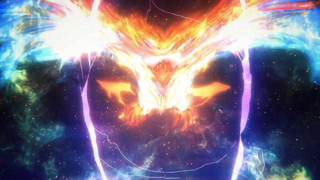 『ソードアート・オンライン アリシゼーション War of Underworld』の感想&見どころ、レビュー募集(ネタバレあり)-11