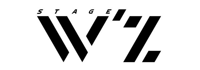 ▲公開されたロゴ