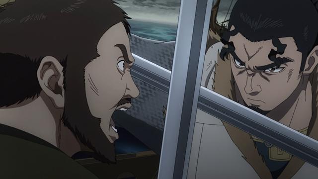 『ヴィンランド・サガ』出演声優に石上静香さん・上村祐翔さん・松田健一郎さん決定!3人からのコメントも到着-6