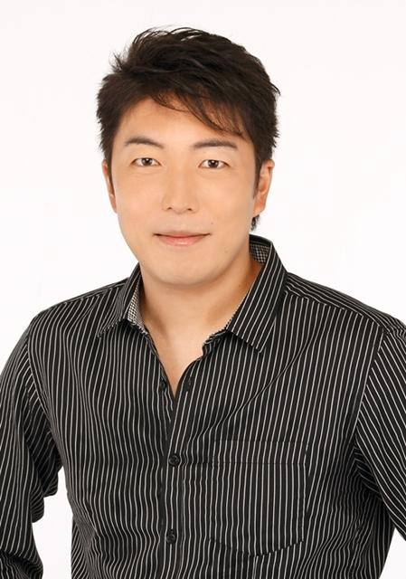 『ヴィンランド・サガ』出演声優に石上静香さん・上村祐翔さん・松田健一郎さん決定!3人からのコメントも到着-16