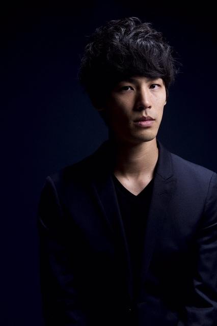 『ヴィンランド・サガ』出演声優に石上静香さん・上村祐翔さん・松田健一郎さん決定!3人からのコメントも到着-17