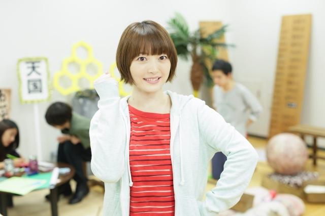 花澤香菜-1