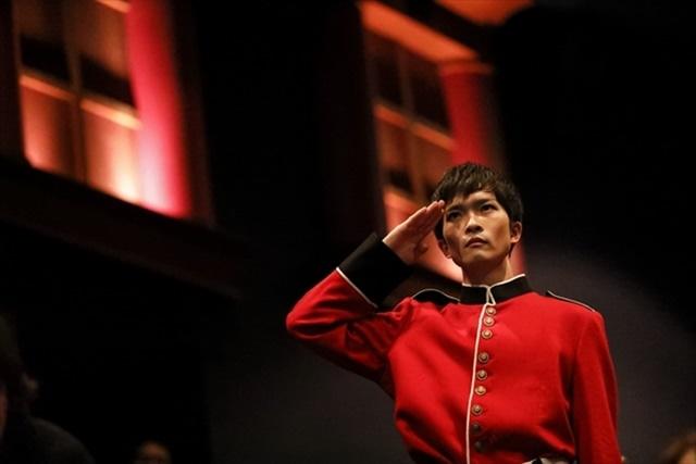 王室教師ハイネ-3