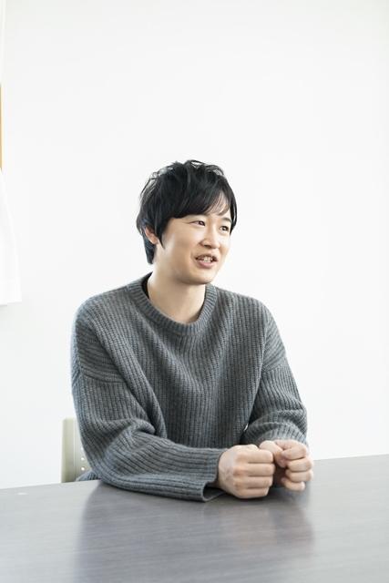 逢坂良太 アニメキャラ・プロフィール・出演情報・最新情報まとめ ...