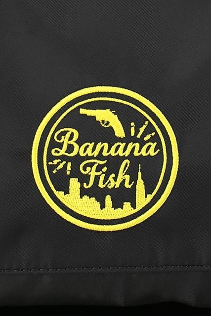 BANANA FISH-5