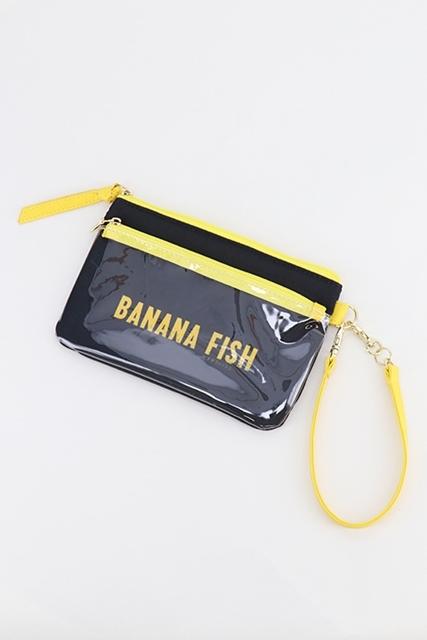 BANANA FISH-10
