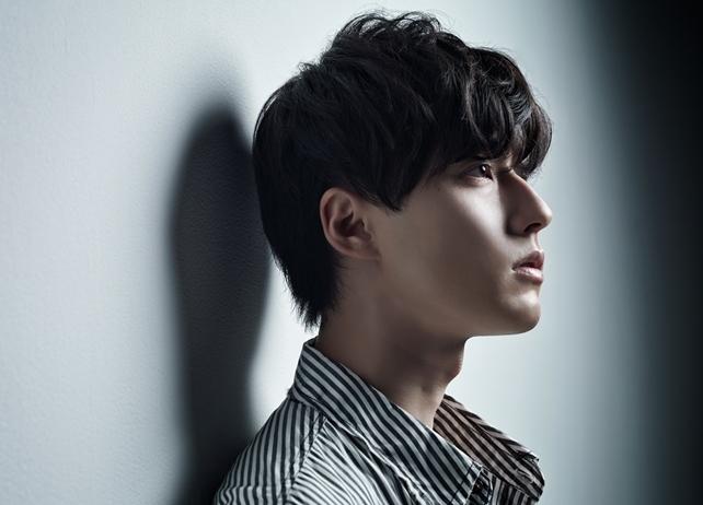 増田俊樹1st EP「This One」より「風にふかれて」MVショートver.公開!