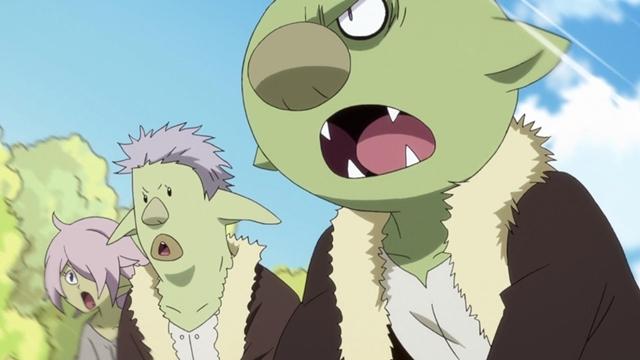 『チェインクロニクル3』×TVアニメ『転生したらスライムだった件』コラボ開始日が2月21日に決定!声優の古川慎さん、千本木彩花さん、M・A・O さんのサイン色紙があたるキャンペーンも-10