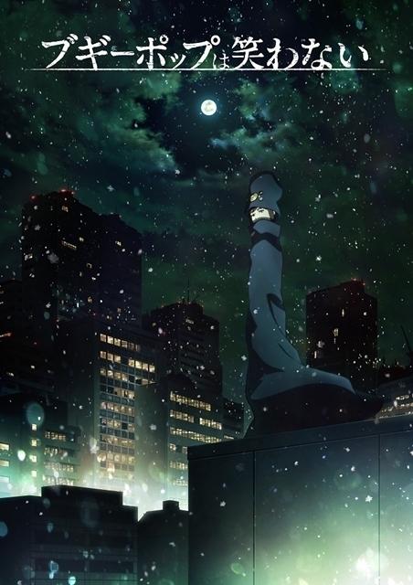 『KING OF PRISM -Shiny Seven Stars-』劇場編集版の入場者特典が決定! メッセージ入り色紙風ミニカードなどが数量限定で配布-14