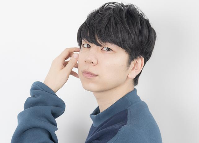 アプリ『星鳴エコーズ』水城翠役・西山宏太朗さんインタビュー【前編】