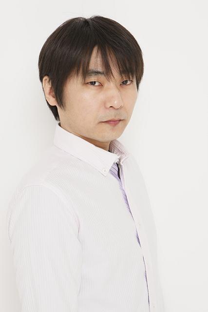 不機嫌なモノノケ庵-6