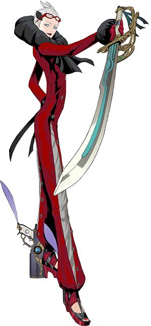 『BAYONETTA(ベヨネッタ)』×『D×2 真・女神転生 リベレーション』コラボ後半スタート!★4「ベヨネッタ」がもらえるキャンペーンも引き続き開催中
