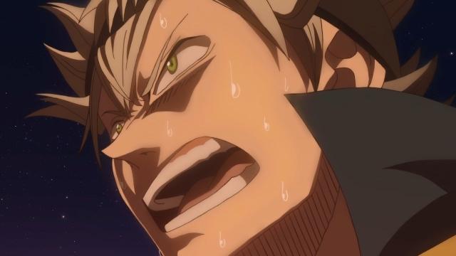 『ブラッククローバー』第71話「無冠無敗の女獅子」の先行場面カット&あらすじ到着!-3