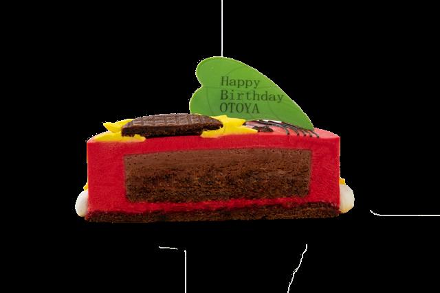 『うたの☆プリンスさまっ♪』スタッフ開発日記に毎年登場するバースデーケーキがアニメイト限定で販売決定!-4