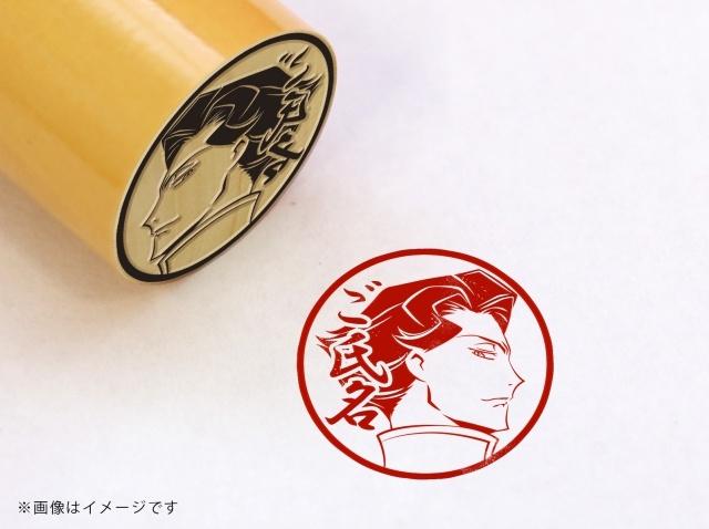 『コードギアス』アニメシリーズが、BSスカパー!とキッズステーションで3カ月連続放送決定! 声優・福山潤さん出演のSPファンミーティングも開催-17