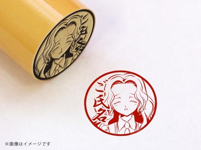 『コードギアス』アニメシリーズが、BSスカパー!とキッズステーションで3カ月連続放送決定! 声優・福山潤さん出演のSPファンミーティングも開催-6