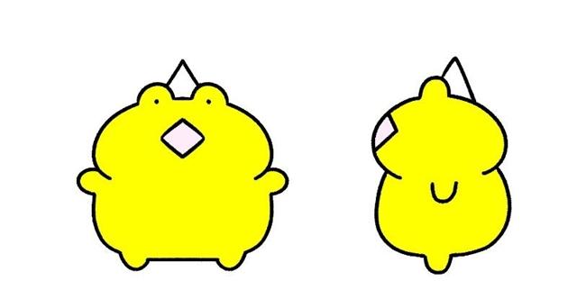 八代拓さん、斉藤壮馬さん、石川界人さんら出演声優陣6名からのコメント到着! テレビアニメ『今日もツノがある』2月21日放送開始!