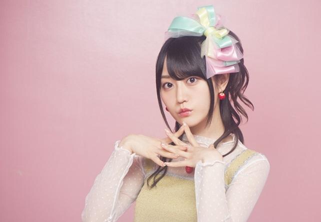 小倉唯さん3rdアルバムより新曲試聴動画が公開中