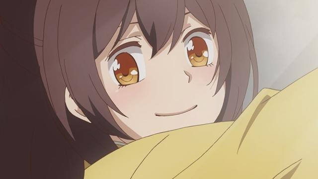『明治東亰恋伽』第7話の場面カット・あらすじ公開! 第1話~第6話の上映会が2月20日19時30分スタート!