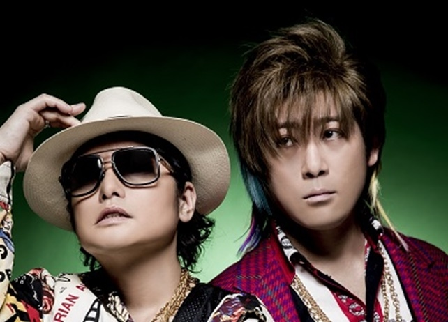 声優・森久保祥太郎の新ユニットがアニレヴに参加決定