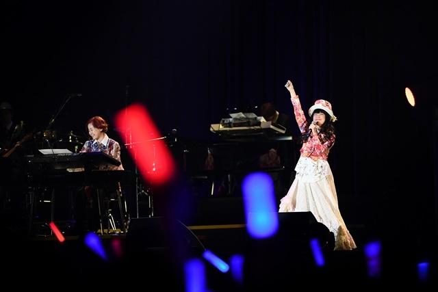 """まさかの""""あの曲""""から幕開け! 豪華ステージに沸いた、泣いた、喜んだ! フライングドッグ10周年記念LIVE-犬フェス!-詳細レポート"""