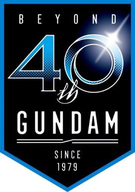 『機動戦士ガンダム THE ORIGIN』全6話を新たにTVアニメとして再編集! 4月29日からNHK 総合テレビで放送決定-11
