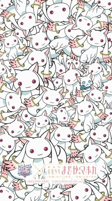 『白猫プロジェクト ZERO CHRONICL』の感想&見どころ、レビュー募集(ネタバレあり)-6