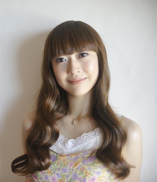 能登麻美子の画像-1
