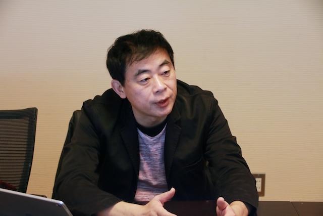 冬アニメ『revisions リヴィジョンズ』谷口悟朗監督インタビュー|企画当初は、未来人が現代にやってくるという話だった!?の画像-7
