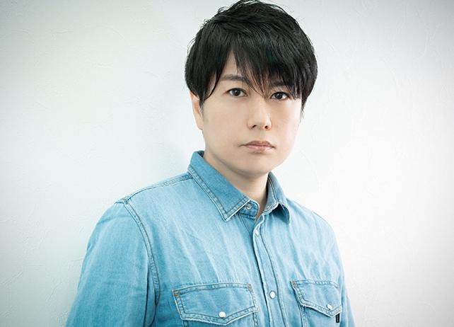 『オルサガ』連続インタビュー第5弾堀江一眞【後編】