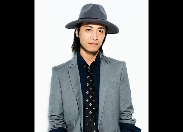 鳥海浩輔が声優パソコンリバイバルシリーズに登場