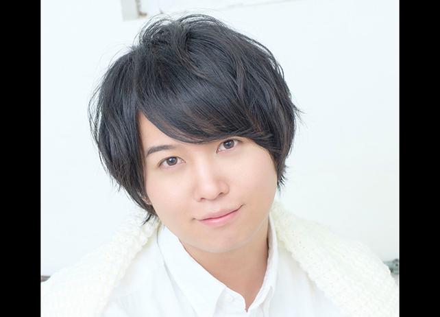 斉藤壮馬が選ぶ「推し本」が一挙公開