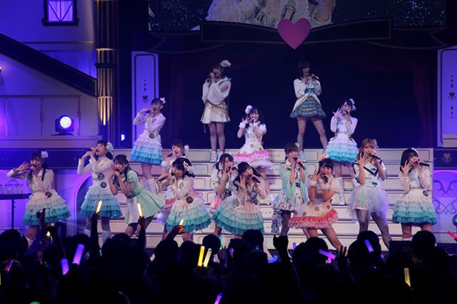 i☆Ris-6
