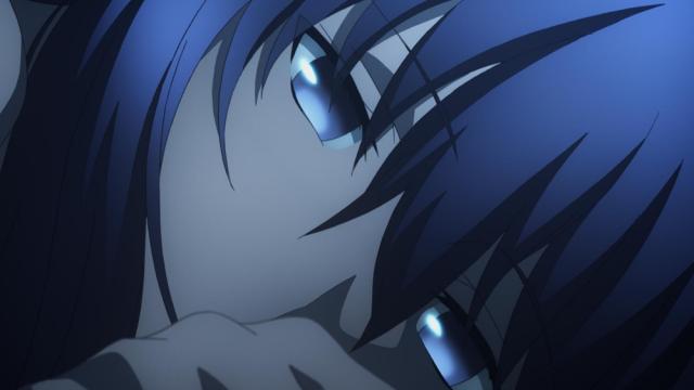 Fate/stay night[Heaven's Feel]-7