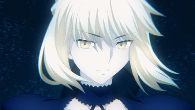 Fate/stay night[Heaven's Feel]-11