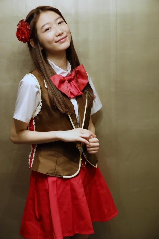 小野大輔さん・日野聡さん・興津和幸さんが歌う『Back Street Girls -ゴクドルズ-』主題歌が、iTunesほかにて先行配信スタート-9