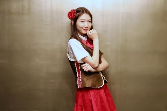 小野大輔さん・日野聡さん・興津和幸さんが歌う『Back Street Girls -ゴクドルズ-』主題歌が、iTunesほかにて先行配信スタート-2