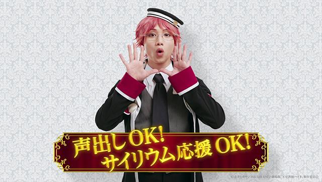 王室教師ハイネ-8