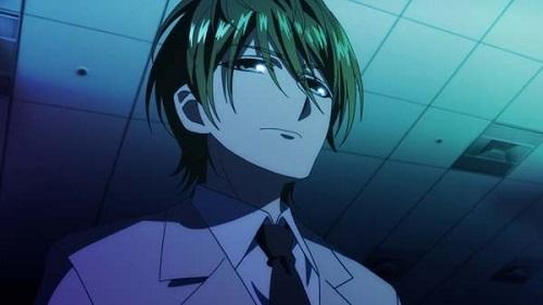 TVアニメ『W'z《ウィズ》』増田俊樹さん×武内駿輔さん対談 ただの主人と執事じゃない……「一筋縄ではいかない」関係性-6