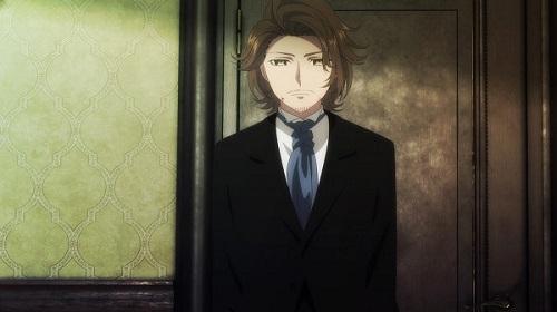 TVアニメ『W'z《ウィズ》』増田俊樹さん×武内駿輔さん対談 ただの主人と執事じゃない……「一筋縄ではいかない」関係性-5