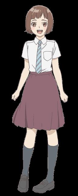 TVアニメ『荒ぶる季節の乙女どもよ。』2019年7月放送開始! 第1弾キービジュアル、キャラクタービジュアル、キャスト情報解禁-2