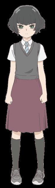 TVアニメ『荒ぶる季節の乙女どもよ。』2019年7月放送開始! 第1弾キービジュアル、キャラクタービジュアル、キャスト情報解禁-8