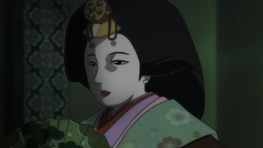 『ゲゲゲの鬼太郎(6期)』あらすじ&感想まとめ(ネタバレあり)-8