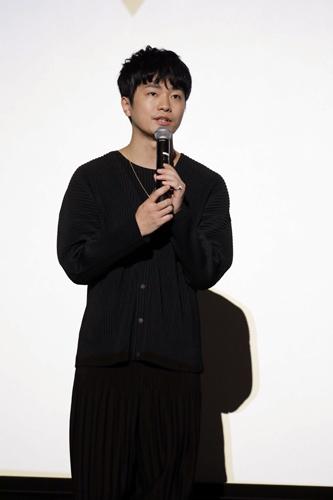 福山潤-3